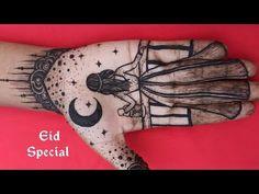 Traditional Mehndi Designs, Stylish Mehndi Designs, Modern Mehndi Designs, Mehndi Designs For Girls, Mehndi Designs For Beginners, Mehndi Design Photos, Wedding Mehndi Designs, Mehndi Designs For Fingers, Latest Mehndi Designs