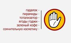 Payeer  регистрация вход и работа с кошельками в новой