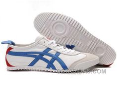 http://www.getadidas.com/onitsuka-tiger-mexico-66-mens-deluxe-white-blue-red-super-deals.html ONITSUKA TIGER MEXICO 66 MENS DELUXE WHITE BLUE RED SUPER DEALS Only $74.00 , Free Shipping!
