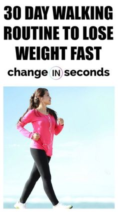 Our 30 Day Walking Challenge To Lose Weight Super Fast! Print our PDF workout today! Our 30 Day Walking Challenge To Lose Weight Super Fast! Print our PDF workout today! Walking Challenge, Walking Plan, Weight Loss Challenge, Weight Loss Plans, Lose Weight In A Month, Need To Lose Weight, Losing Weight Tips, Weight Loss Tips, Weight Gain