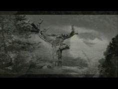 Risale Akademi - http://www.scivido.com/video/risale-akademi/