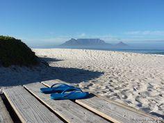 Von fast einem Jahrzehnt Leben und Arbeiten in Kapstadt habe ich dir die besten Tipps und meine Erfahrung mitgebracht, damit auch deine Auswanderung nach Südafrika prima klappt. Strand, Travel, Cape Town, New Life, Travel Tips, Voyage, Viajes, Traveling, Trips