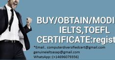 Exam Answer, British Council, Ielts, Citizenship, Certificate, How To Apply, India, This Or That Questions, Band