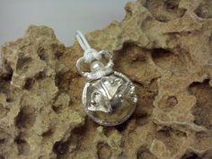 #yleniaparasiliti #design #angelcaller #chiamaangeli #pendant #pendente #silver #argento #pearl #perla #Messina #jewelry #gioielli #handmade