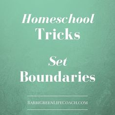 Make homeschooling easier with these great home school tips! For more information, check out my blog! #homeschool # home education # home school #homeschooling #homeschoollife #homeschoolmom #homeschool moms #educate #tips #encouragement #tricks    #Regram via @barbigreen.coach