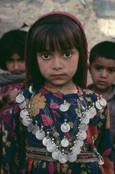 afghanistaninphotos:   AFGHANISTAN. May, 1980. Steve McCurry