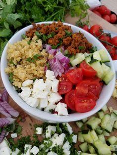 greek-protein-bowls