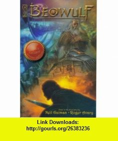 Beowolf 2007 Comicon Exclusive Promo Edition #1 (IDW Comics) Chris Ryall, Gabriel Rodriguez ,   ,  , ASIN: B000VWMMEO , tutorials , pdf , ebook , torrent , downloads , rapidshare , filesonic , hotfile , megaupload , fileserve
