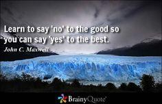 John C. Maxwell Quotes - BrainyQuote