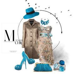 Designer Clothes, Shoes & Bags for Women Luster, Sequin Skirt, Aqua, Shoe Bag, Skirts, How To Wear, Stuff To Buy, Shopping, Collection