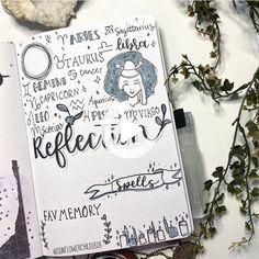 "𝓑𝓾𝓵𝓵𝓮𝓽 𝓙𝓸𝓾𝓻𝓷𝓪𝓵 on Instagram: ""My favorite and final page for June 💙 . . . . . . #bulletjournal #doodlesofinstagram #doodle  #bulletjournal2020 #journaling…"" #bulletjournal #bulletjournal Bullet Journal Work, Bullet Journals, Virgo And Cancer, Book Journal, Astrology, Books To Read, Journaling, Doodles, June"
