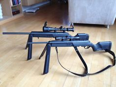 Steyr Scout Rifles. Scout Rifle, Steyr, Special Forces, Rifles, Guns, Accessories, Firearms, Weapons Guns, Revolvers