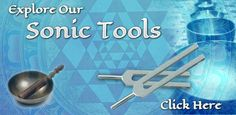 Slider-Sonic-Tools