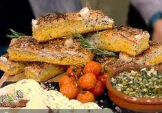 Piept de pui cu legume in sos de soia - Retete Timea French Toast, Meat, Chicken, Breakfast, Food, Morning Coffee, Essen, Meals, Yemek