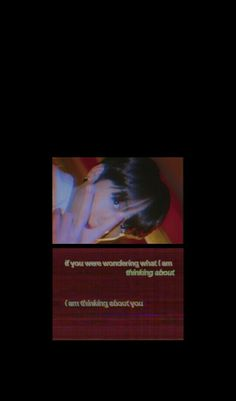 BTS 'Euphoria' : Theme of Love Yourself 'Wonder'  Jungkook wallpaper iphone