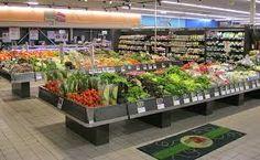 Bildergebnis für vegetable furniture retail