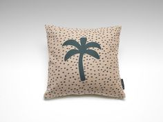 Rio pillow by FEST Amsterdam