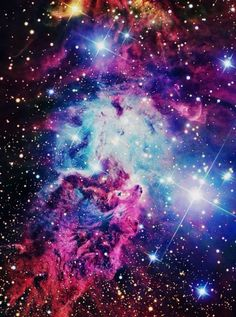 10 best galactic wallpaper images on pinterest universe