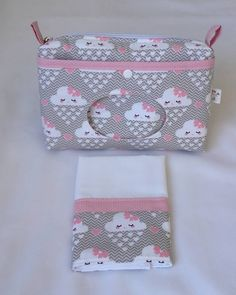 Baby Sewing Projects, Baby Kit, Baby Diaper Bags, Baby Decor, Diy For Kids, Machine Embroidery Designs, Sewing Patterns, Creations, Etsy