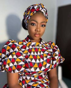 40 African Style Dresses and Skirts : Most Trendy and Unique African Print Fashion. Check out our latest collection of African print fashion styles and dresses. Latest African Fashion Dresses, African Print Dresses, African Print Fashion, Ankara Fashion, African Prints, African Dress, African Wear, Ankara Long Gown Styles, Trendy Ankara Styles