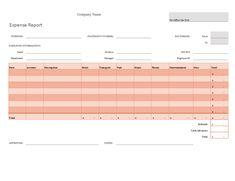 blood sugar log sheet monthly travel expense log template