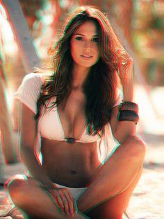 foto em 3d, use oculos vermelho ciano para visualizar