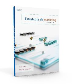 Estrategias de marketing – Ferrell – Hartline – PDF – Ebook  http://librosayuda.info/2016/02/20/estrategias-de-marketing-ferrell-hartline-pdf-ebook/