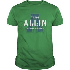 ALLIN Shirts - Team ALLIN Lifetime Member Name Shirts #gift #ideas #Popular #Everything #Videos #Shop #Animals #pets #Architecture #Art #Cars #motorcycles #Celebrities #DIY #crafts #Design #Education #Entertainment #Food #drink #Gardening #Geek #Hair #beauty #Health #fitness #History #Holidays #events #Home decor #Humor #Illustrations #posters #Kids #parenting #Men #Outdoors #Photography #Products #Quotes #Science #nature #Sports #Tattoos #Technology #Travel #Weddings #Women