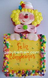 Gaby Beltran