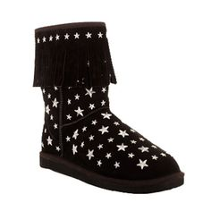 bfd209d5842e Jimmy Choo Ugg Black Sora Starlit Ugg Boots Sale