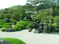 japanese-garden1