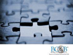 TODO SOBRE PATENTES Y MARCAS. En Becerril, Coca & Becerril, nuestro capital humano nos permite dar una asesoría integral y multidisciplinaria en asuntos relacionados con la Propiedad Intelectual y la Transferencia de Tecnología, desde las áreas tecnológicas pasando por la electrónica, las tecnologías de la información, la química, la biotecnología y la electromecánica, hasta el ámbito legal, así como las diferentes necesidades corporativas de nuestros clientes. http://www.bcb.com.mx/
