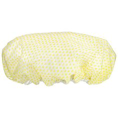 [Carry-On Bag]Drybar The Morning After Shower Cap: Hair Accessories | Sephora