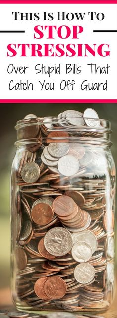 A simple way to help with money stress. This trick will help you get away from living paycheck to paycheck.
