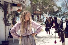 19_Spell-and-the-Gypsy-Collective_Xanadu-Blouse-and-skirt-3222