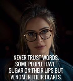 Are you searching for true quotes?Check this out for very best true quotes inspiration. These amuzing quotes will make you enjoy. Trust Words, Trust Quotes, Reality Quotes, Wisdom Quotes, Words Quotes, Sayings, Qoutes, Fact Quotes, Positive Quotes For Life Encouragement