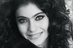 Dilwale: Kajol NOT the first to be approached Up The Movie, Rohit Shetty, Ethereal Beauty, Times Of India, Photo Story, Bollywood Stars, Celebs, Celebrities, Indian Beauty