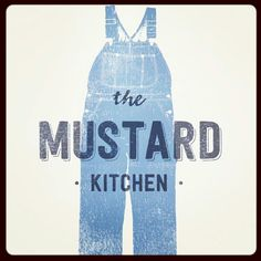 The Mustard Kitchen - Central Auckland - Auckland