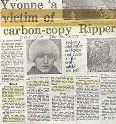 police knew there was a copycat killer involved Peter Sutcliffe, Writing A Book, Yorkshire, Police, Interview, Copycat, Write A Book, Yorkshire England