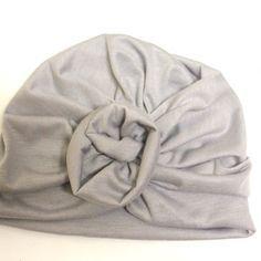 turban how-to