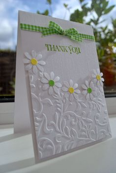 Made in a Muddle: Crochet, A Card and Jumble Sale Joy