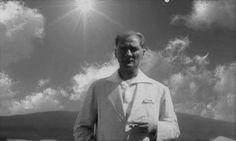Atatürk,