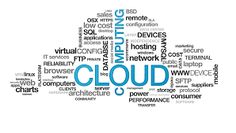Wondering what the benefits of Cloud Computing are? You're probably using it already