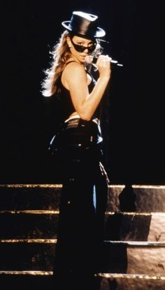 Mariah Carey Daydream, Mariah Carey 90s, Mariah Carey Pictures, Queen Mimi, Celebrity Singers, Debbie Gibson, Steve Perry, Women In Music, Island Girl
