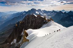 Image result for chamonix photography