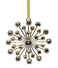 #Sputnik #ornament