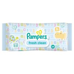 Baby Wipes Travel Case, Baby Wipe Case, Wipes Case, Fresh And Clean, Clean Up, Baby Wipe Holder, Baby Wipes Container, Disposable Nappies, Baby Wipe Warmer