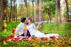 Свадебные приглашения: фото и идеи свадебных приглашений - Невеста.info Invitations, Couple Photos, Couples, Couple Shots, Invitation, Couple, Couple Pics