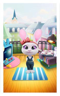 Cinderella, Disney Characters, Fictional Characters, Disney Princess, Art, Pictures, Art Background, Kunst, Performing Arts