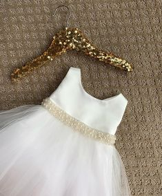 Excited to share this item from my shop: Baptism Baby Dress Pearl Baby Girl Dress Christening Gown White baby girl dress Ivory Baby dress Toddler christening dress Baby Girl White Dress, Baby Girl Dresses, Baby Dress, Flower Girl Dresses, Baptism Dress, Christening Gowns, Baby Boy Haircuts, Baby Pearls, Toddler Dress